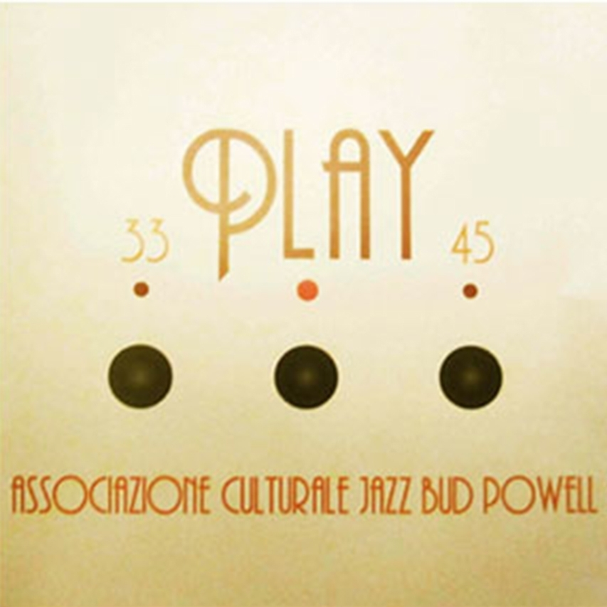 BUD POWELL - Il Cantiere Lab