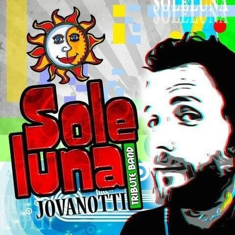 SOLELUNA - Il Cantiere Lab